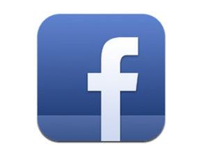 Facebook Lauek Generación
